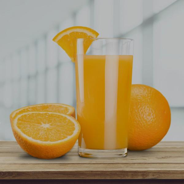 Naturbelassene Produkte - Obst Gesund