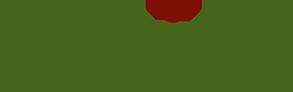 tabiat - Die Marke für naturbelassene Produkte