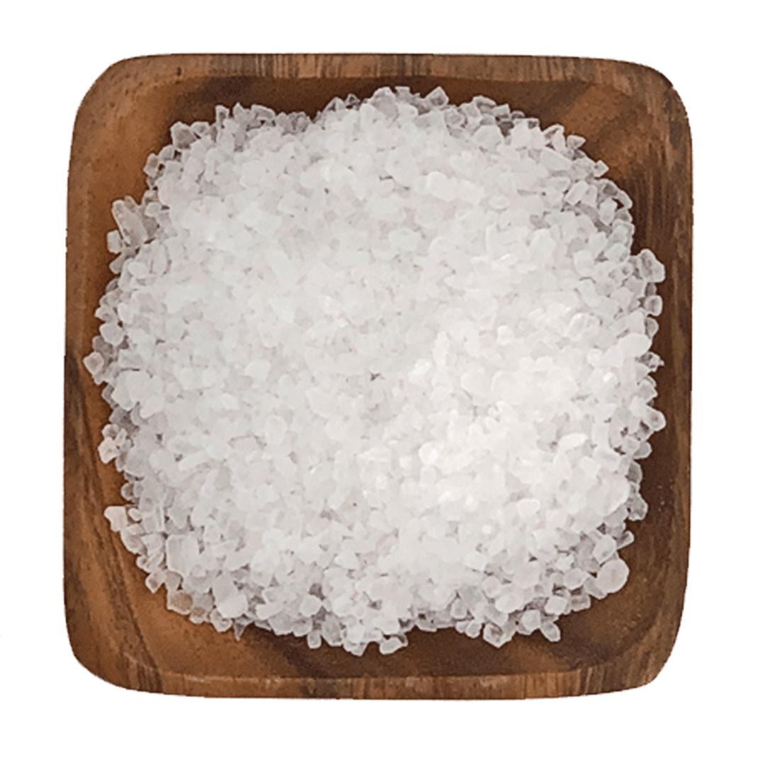 deutsches steinsalz kaufen grob natursalz ursalz